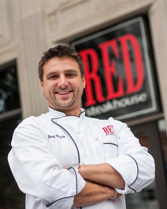 Chef Kirk Image copy