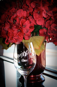 Mingle-Wine-Glass